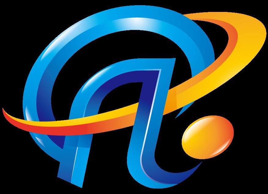 AQソリューションズ株式会社